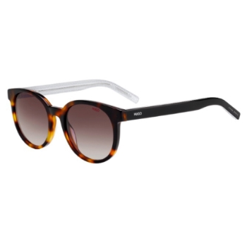 HUGO by Hugo Boss Hugo 1011/S Sunglasses